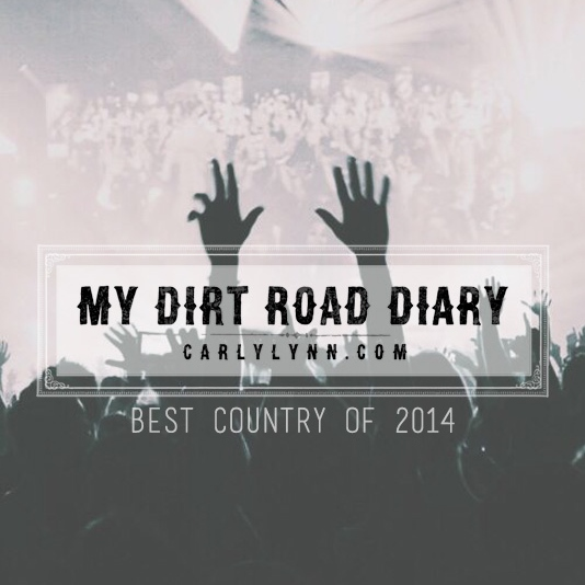 The Best Country of 2014