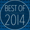 Best of (tracks purchased during) 2014