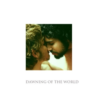 Dawning of the World