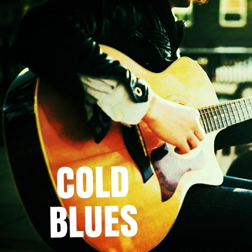 cold blues