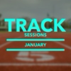 Track Sessions January 2015