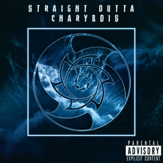 straight outta charybdis