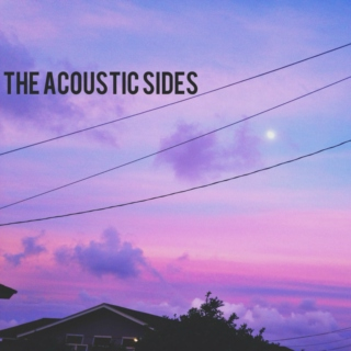 theacousticsides
