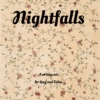Nightfalls