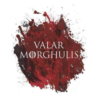 Valar Morghulis {A mini Game of Thrones Fanmix}