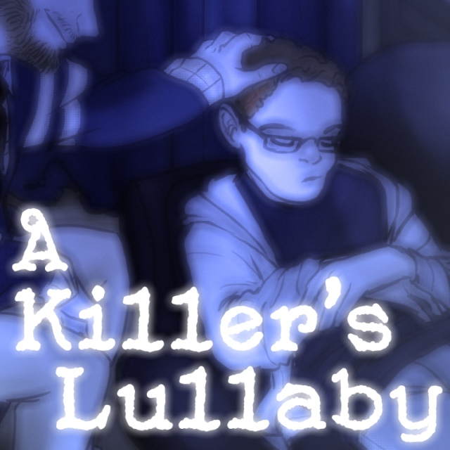 A Killer's Lullaby