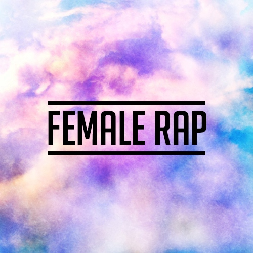 Female Rap