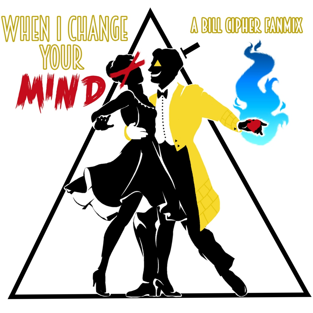 how to change your mind booktopia