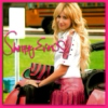 Sharpay is better than you will ever be