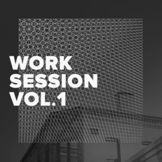 Work/Session V.1