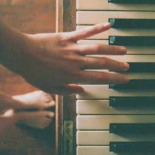 best piano melodies