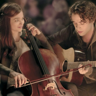 fab cello covers [updated 13/06/15]