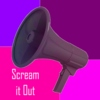 Scream it Out