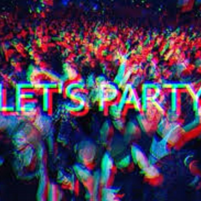 [Party]