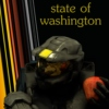 state of washington