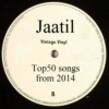 jaatil's top50 from 2014
