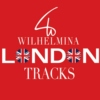 Wilhelmina London Tracks