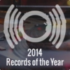 2014 Editor's Tracks Of The Year