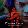 Powder Lines - Soundtrack