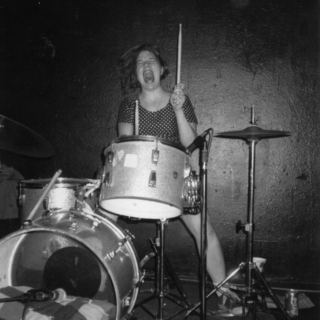 Female Drummers Who Rock