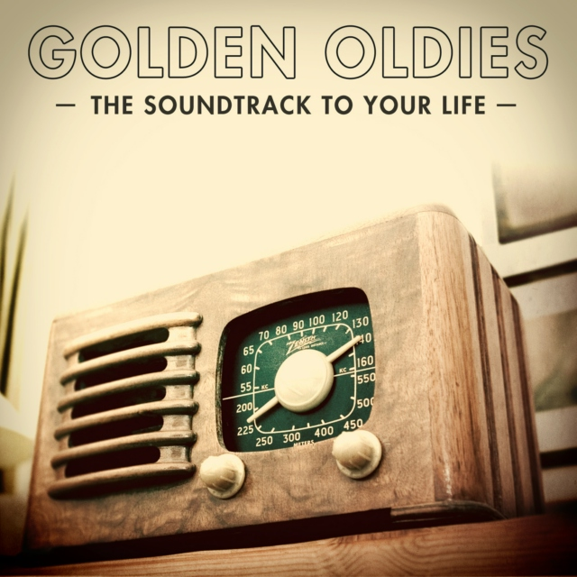 Best Selection Oldies