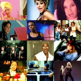 Pop One-Hit Wonders