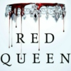 The Red Queen Playlist