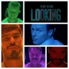 HBO's 'Looking' Season 2 Soundtrack