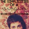 The Simplicities of A Virgin