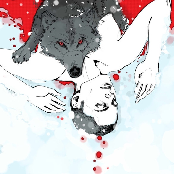The wolf that cried boy