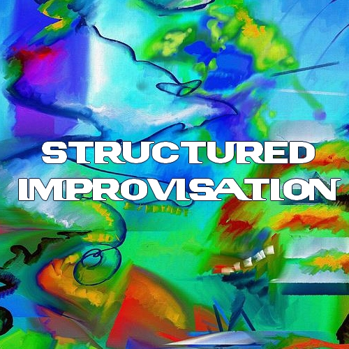 Structured Improvisation