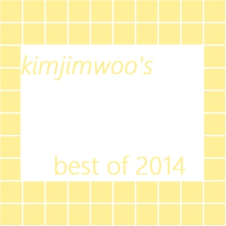 best kpop of 2014