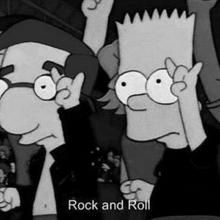 classic rock n roll must listens