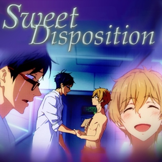 Sweet Disposition | a reigisa fanmix