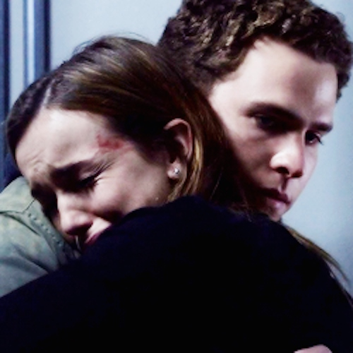 FitzSimmons Feels