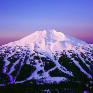 Snow, Skiing, Shredding playlist