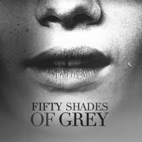Fifty Shades..