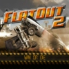 Flatout 2 soundtracks
