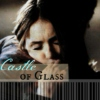 Castle of Glass
