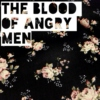 the blood of angry men