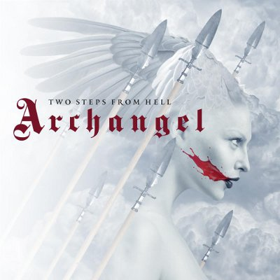 Two Steps From Hell Archangel