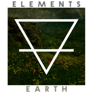 Elements: Earth