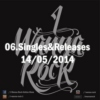 "Singles & New Releases ""14-05-2014"""