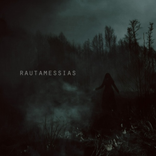 rautamessias