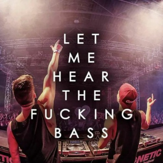 ultimate party playlist