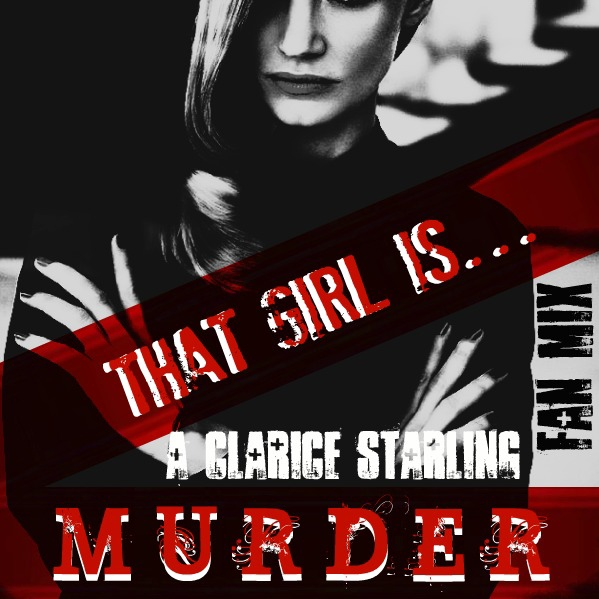 That Girl Is... Murder