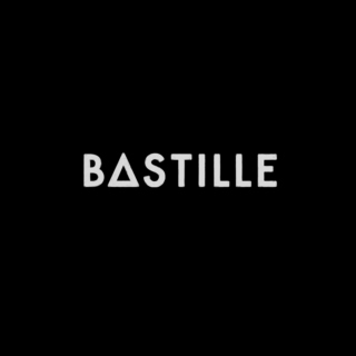 bet you thought there weren't enough Bastille covers to make an 8tracks playlist