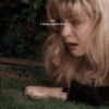 she; a mix for laura palmer