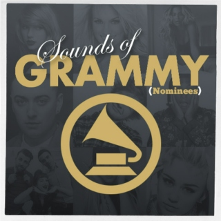 Sounds Of Grammy