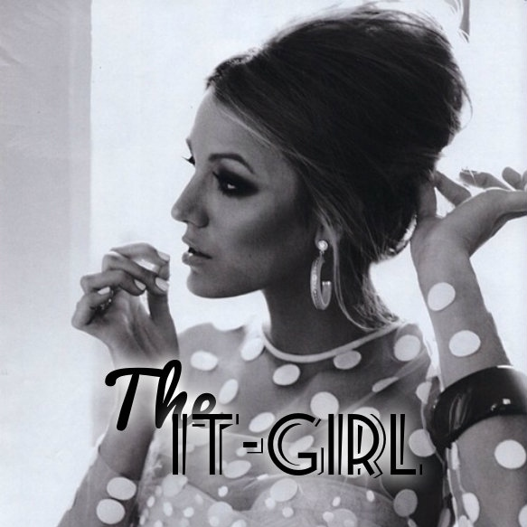 the it-girl